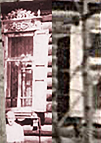 http://images.vfl.ru/ii/1538626257/f8e993b4/23633589_m.jpg