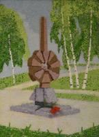 http://images.vfl.ru/ii/1538645760/1cc902a8/23637936_s.jpg