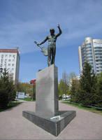 http://images.vfl.ru/ii/1538649886/7be063be/23639047_s.jpg
