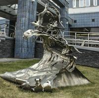 http://images.vfl.ru/ii/1538653309/85aa3a7d/23640222_s.jpg