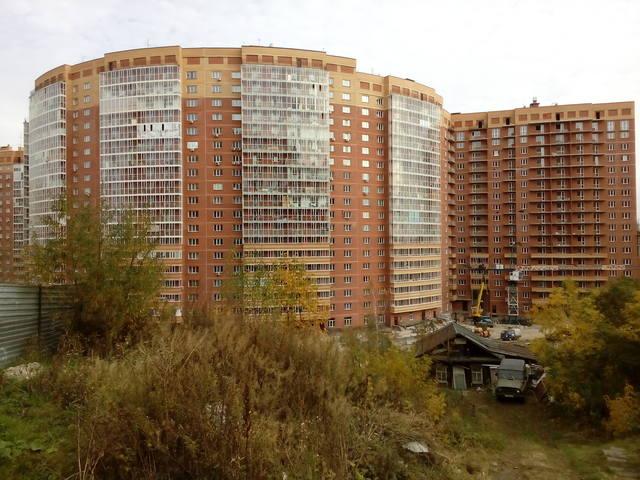 http://images.vfl.ru/ii/1538667265/848b16aa/23643842_m.jpg