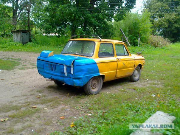http://images.vfl.ru/ii/1538677128/e1e6165c/23645846.jpg