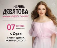 http://images.vfl.ru/ii/1538824078/3b6ad5cc/23669117_s.jpg
