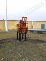 http://images.vfl.ru/ii/1538846451/ef3662f3/23674914_s.jpg