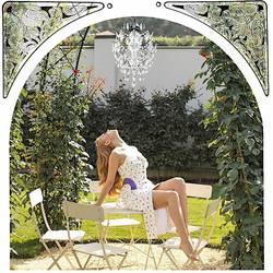 http://images.vfl.ru/ii/1538874722/50176e0b/23678777_m.jpg