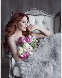 http://images.vfl.ru/ii/1538878746/842da8bf/23678929_m.jpg
