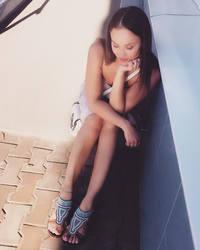 http://images.vfl.ru/ii/1538879164/26cd60f0/23678958_m.jpg