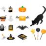 k-Halloween-predmet (129)