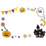 k-Halloween-predmet (134)
