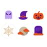 k-Halloween-predmet (137)