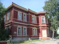 http://images.vfl.ru/ii/1539005770/6f63d072/23700103_s.jpg