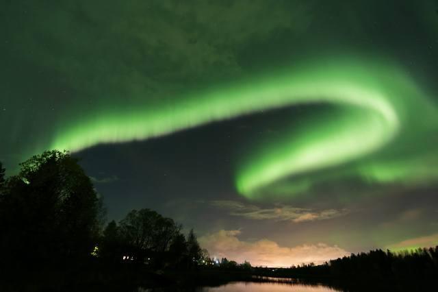 http://images.vfl.ru/ii/1539012433/da5ec1a7/23701440_m.jpg