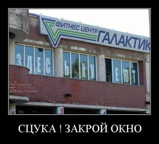 http://images.vfl.ru/ii/1539013205/3b38a8f9/23701600_m.jpg