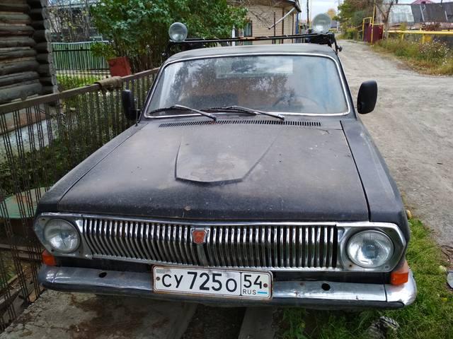 http://images.vfl.ru/ii/1539013655/8a92989b/23701682_m.jpg