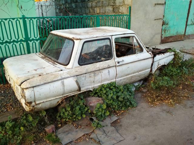 http://images.vfl.ru/ii/1539028250/bf01f866/23706283_m.jpg