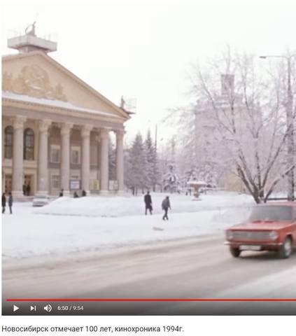 http://images.vfl.ru/ii/1539065523/5d605a4f/23710005_m.jpg