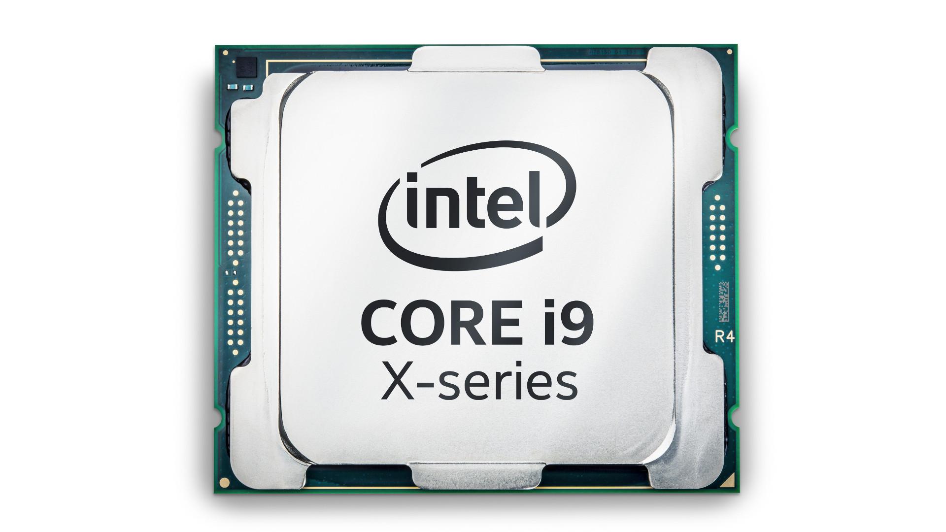 Превосходство Intel Core i9-9900K в играх над AMD Ryzen 7 2700X не такое очевидное, как предполагалось (тесты)