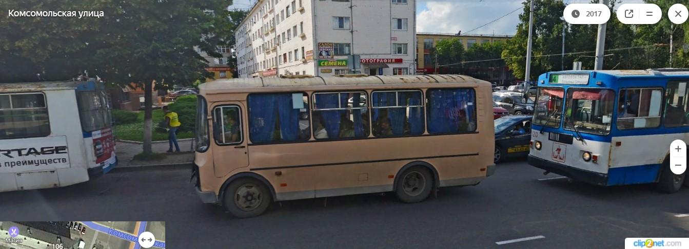 http://images.vfl.ru/ii/1539149817/1309186d/23726734.jpg
