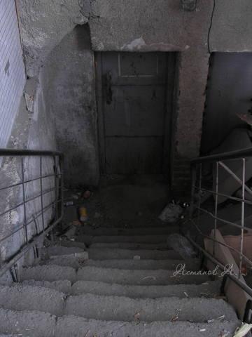 http://images.vfl.ru/ii/1539166168/2a27d619/23730553_m.jpg