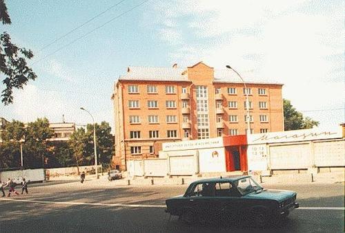 http://images.vfl.ru/ii/1539168969/3b1fd93b/23731208_m.jpg