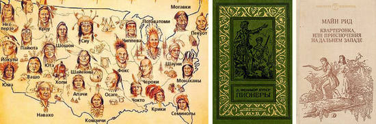http://images.vfl.ru/ii/1539183778/bfcad6a0/23734366_m.jpg