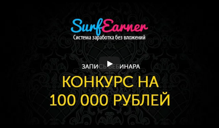 http://images.vfl.ru/ii/1539185870/5a2fed4a/23734834.png