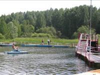 http://images.vfl.ru/ii/1539191570/dcc85d1c/23736144_s.jpg