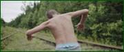 http//images.vfl.ru/ii/1539225317/65446b/23740328.jpg