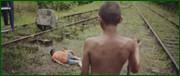http//images.vfl.ru/ii/1539225319/39b91df0/23740333.jpg