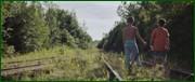 http//images.vfl.ru/ii/1539225321/2a7974/23740336.jpg