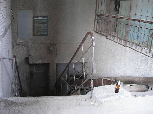 http://images.vfl.ru/ii/1539255506/c34229ab/23745310_m.jpg