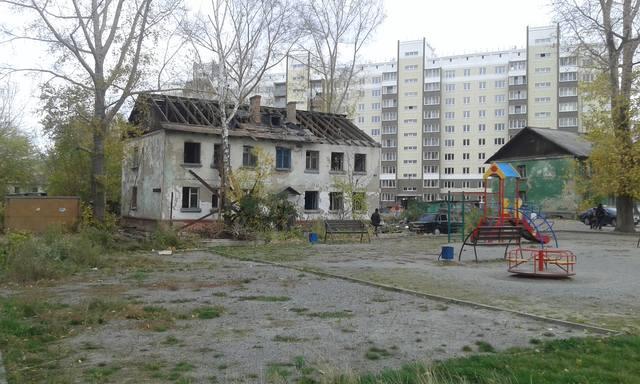 http://images.vfl.ru/ii/1539268291/a4eba289/23748711_m.jpg