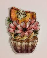 http://images.vfl.ru/ii/1539322667/a61453cc/23756839_s.jpg