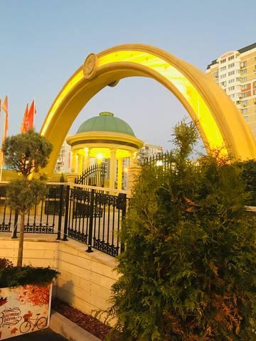 http://images.vfl.ru/ii/1539372961/edc43aad/23767283_m.jpg
