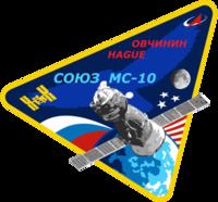 http://images.vfl.ru/ii/1539398168/81df26af/23769677_s.png