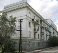 http://images.vfl.ru/ii/1539415286/a7765821/23771465_s.jpg
