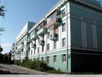 http://images.vfl.ru/ii/1539415286/c59bd3b5/23771466_s.png