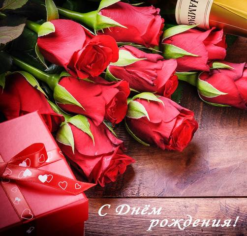 http://images.vfl.ru/ii/1539423150/47664127/23772930_m.jpg