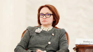 http://images.vfl.ru/ii/1539430416/6a9e4471/23774295_m.jpg