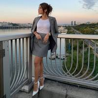 http://images.vfl.ru/ii/1539432697/c67cc2b6/23774711_s.jpg