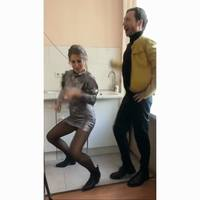 http://images.vfl.ru/ii/1539434052/b7277078/23775045_s.jpg