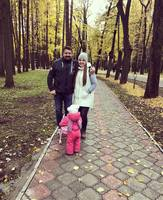 http://images.vfl.ru/ii/1539444374/cb41372e/23777905_s.jpg