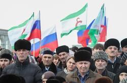 http://images.vfl.ru/ii/1539458304/8cd65249/23781368_m.jpg