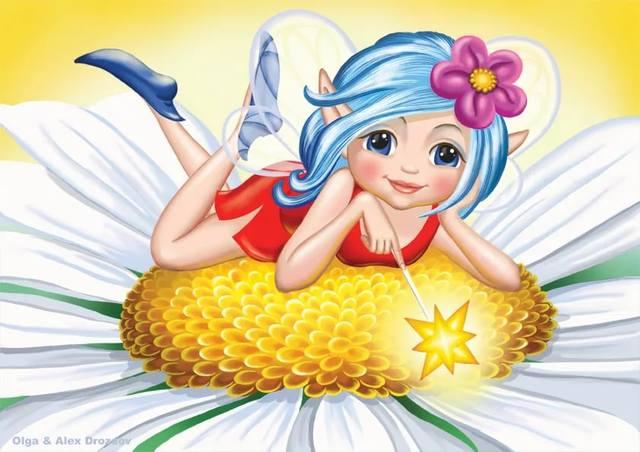 http://images.vfl.ru/ii/1539461000/f6a5f0f6/23781888_m.jpg