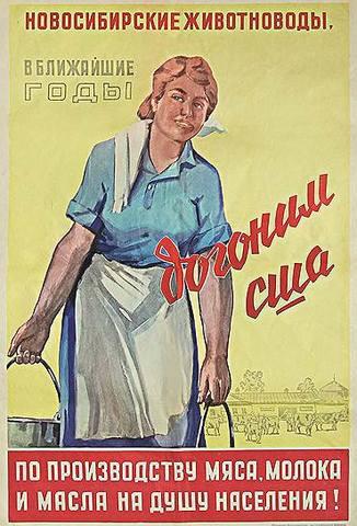http://images.vfl.ru/ii/1539495137/accafec8/23784593_m.jpg