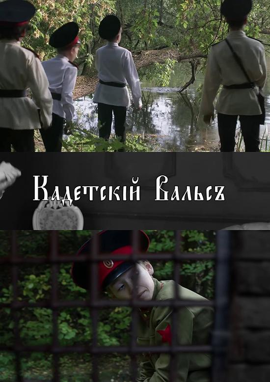http//images.vfl.ru/ii/1539506333/59821de6/23787398.jpg