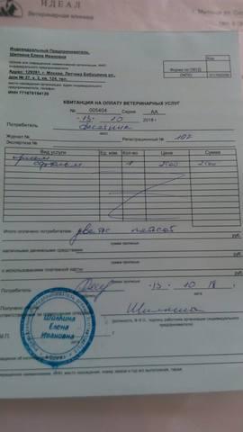 Финотчет Октябрь 2018 23788698_m
