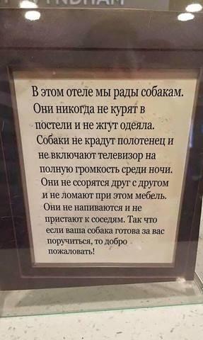 http://images.vfl.ru/ii/1539512132/ee6d0491/23789258_m.jpg