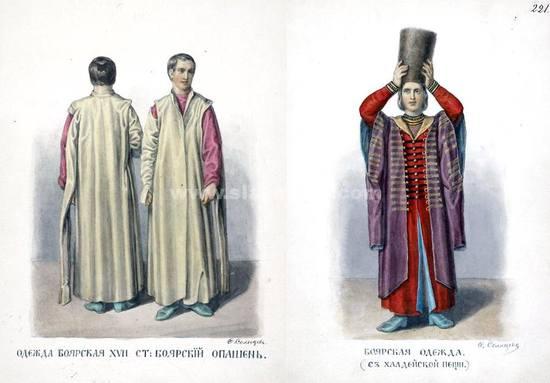 http://images.vfl.ru/ii/1539529444/9266ac60/23793119_m.jpg