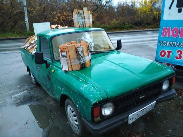 http://images.vfl.ru/ii/1539530514/5b1c7ea3/23793439_m.jpg